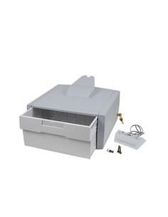 Ergotron 97-972 multimedia cart accessory Grey Drawer Ergotron 97-972 - 1