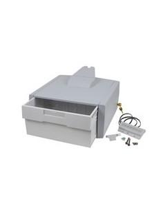 Ergotron 97-973 multimedia cart accessory Grey, White Drawer Ergotron 97-973 - 1