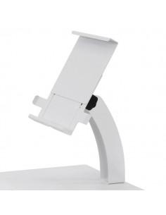 Ergotron 98-003 holder Graphic tablet White Ergotron 98-003 - 1
