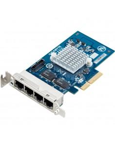 Gigabyte CLN4314 nätverkskort/adapters Intern RJ-45 Gigabyte 9CLN4314MR-00 - 1