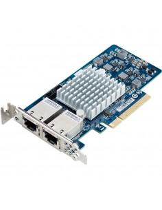 Gigabyte CLN4522 nätverkskort/adapters Intern RJ-45 Gigabyte 9CLN4522NR-00 - 1