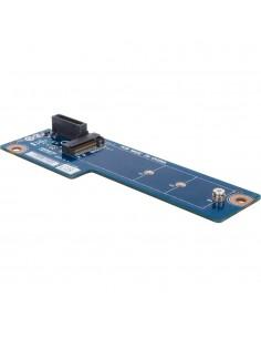 Gigabyte CMT7011 nätverkskort/adapters Intern M.2 Gigabyte 9CMT7011NR-00 - 1