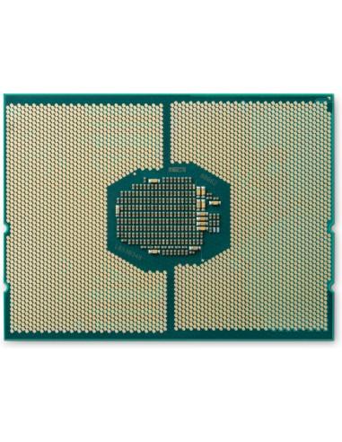HP Intel Xeon Silver 4114 suoritin 2.2 GHz 13.75 MB L3 Hp 1XM49AA - 1