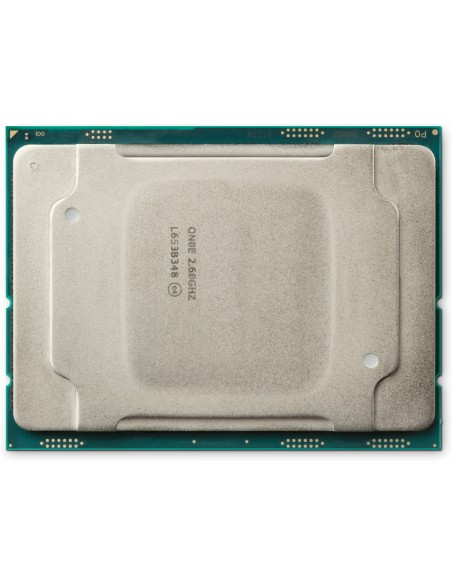 HP Intel Xeon Silver 4114 processorer 2.2 GHz 13.75 MB L3 Hp 1XM49AA - 2