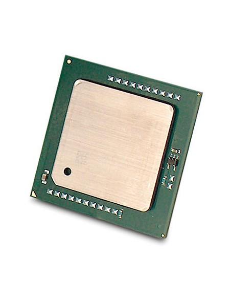 HP Intel Xeon Bronze 3104 processor 1.7 GHz 8.25 MB L3 Hp 1XM53AA - 3