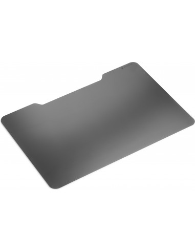 HP 13.3-inch Privacy Filter for Touch Hp 3KP51AA - 1