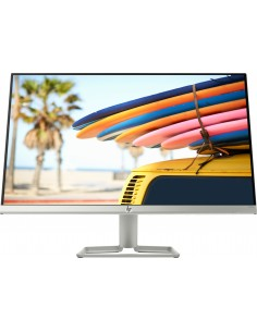 """HP 24fw 60.5 cm (23.8"""") 1920 x 1080 pikseliä Full HD LED Hopea Hp 3KS62AA#ABB - 1"""