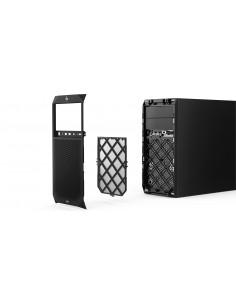 HP 4KY89AA tietokonekotelon osa Full Tower Pölysuodatin Hp 4KY89AA - 1