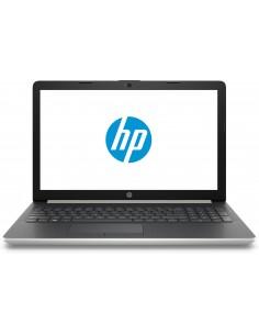 """HP 15-db0029no Kannettava tietokone 39.6 cm (15.6"""") 1920 x 1080 pikseliä 7th Generation AMD A4-Series APUs 4 GB DDR4-SDRAM 256 H"""