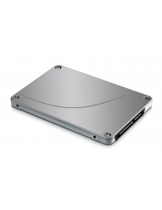 """HP M550 2.5"""" 1000 GB Serial ATA III MLC Hp F3C96AA - 1"""