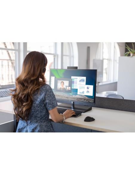 HP USB Premium Hp Z9N40AA#UUW - 8