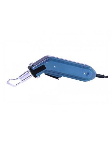 Multibrackets M Cable Sock Heat Cutter Multibrackets 7350022732926 - 1