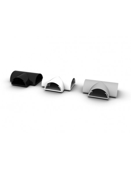 Multibrackets MUL1095 Multibrackets 7350022733169 - 3
