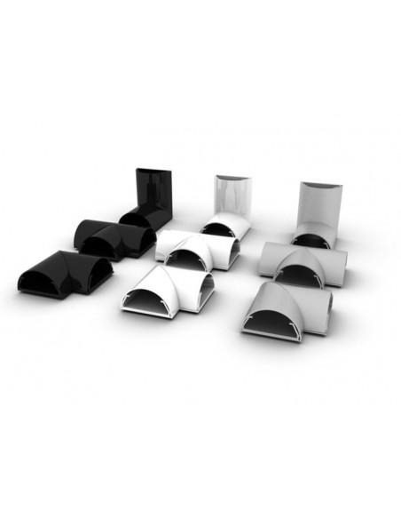 Multibrackets MUL1196 Multibrackets 7350022733213 - 2
