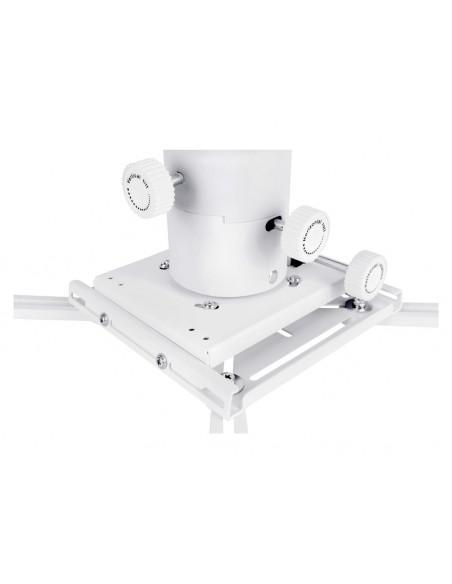 Multibrackets 0339 projektorin kiinnike Seinä Valkoinen Multibrackets 7350073730339 - 4