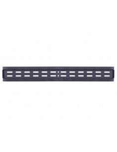 Multibrackets M Public Video Wall Mount Push Rail 760mm Multibrackets 7350073730520 - 1