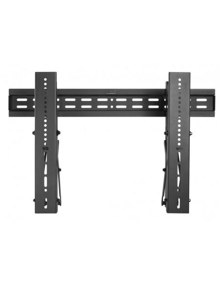 Multibrackets M Public Video Wall Mount Push Rail 760mm Multibrackets 7350073730520 - 2