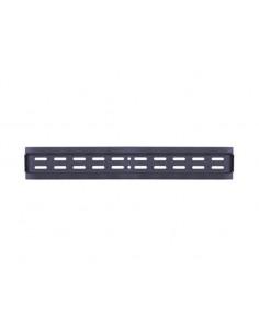 Multibrackets 0537 tillbehör till bildskärmsfäste Multibrackets 7350073730537 - 1
