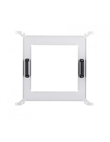 Multibrackets 7350073730599 monitor mount accessory Multibrackets 7350073730599 - 1