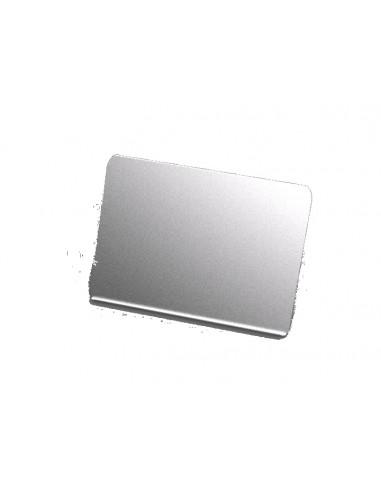 Multibrackets 2234 monitorikiinnikkeen lisävaruste Multibrackets 7350073732234 - 1