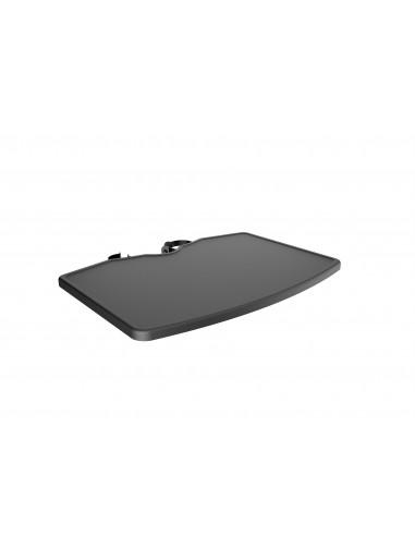 Multibrackets M Public Floorstand Shelf Basic 150 Multibrackets 7350073732326 - 1