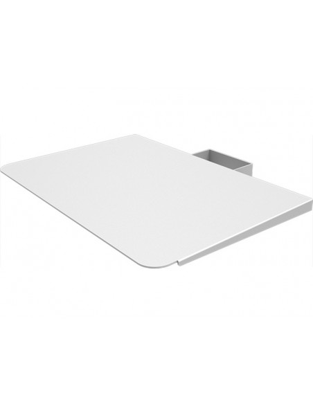 Multibrackets M Tilt & Roll Codec Shelf Multibrackets 7350073732388 - 1