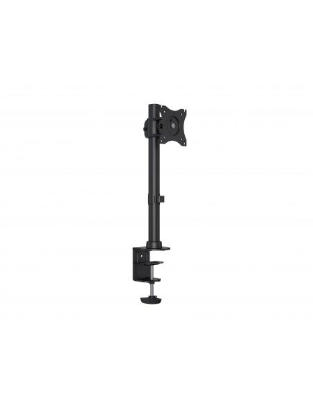 """Multibrackets 3293 monitorin kiinnike ja jalusta 68.6 cm (27"""") Musta Multibrackets 7350073733293 - 1"""