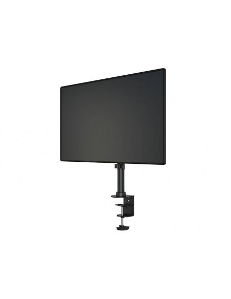 """Multibrackets 3293 monitorin kiinnike ja jalusta 68.6 cm (27"""") Musta Multibrackets 7350073733293 - 9"""