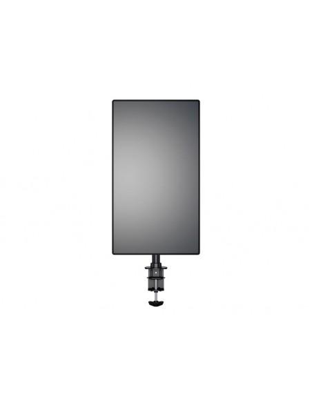 """Multibrackets 3293 monitorin kiinnike ja jalusta 68.6 cm (27"""") Musta Multibrackets 7350073733293 - 14"""