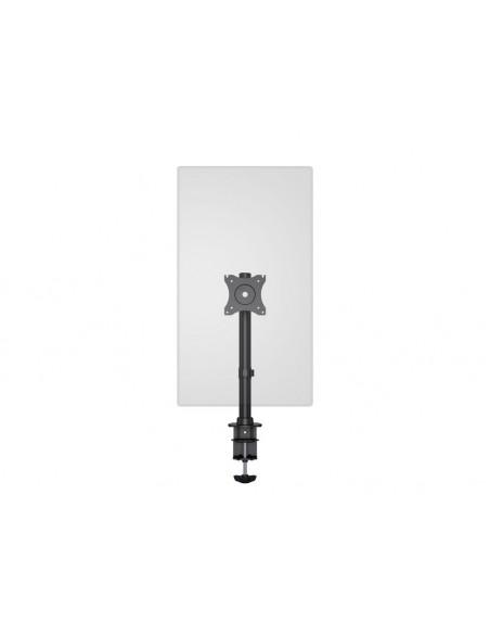 Multibrackets M Deskmount Basic Single Multibrackets 7350073733293 - 16