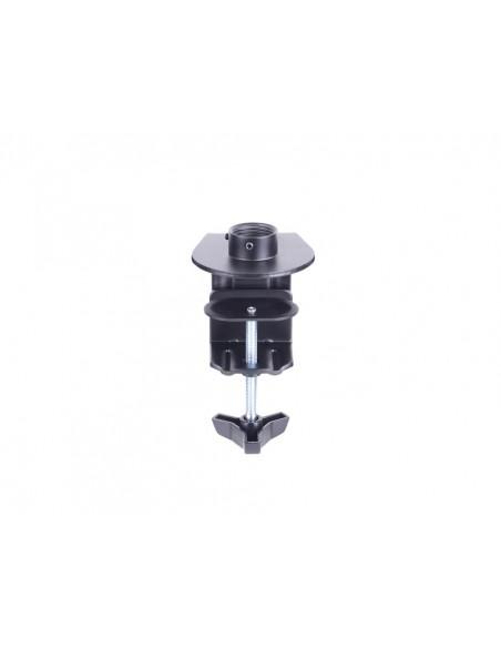 Multibrackets M Deskmount Basic Single Multibrackets 7350073733293 - 19