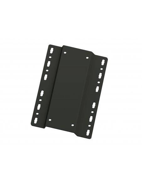 Multibrackets 3675 tillbehör till bildskärmsfäste Multibrackets 7350073733675 - 1