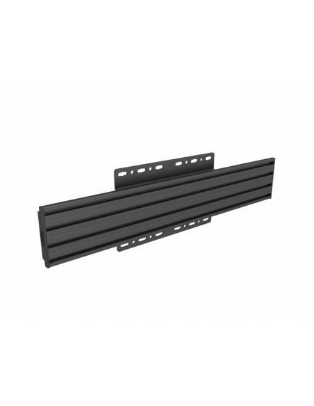 Multibrackets 3675 monitorikiinnikkeen lisävaruste Multibrackets 7350073733675 - 3