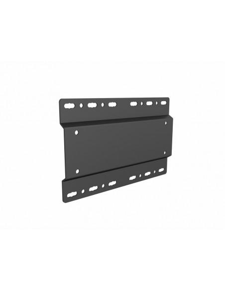 Multibrackets 3675 monitorikiinnikkeen lisävaruste Multibrackets 7350073733675 - 4