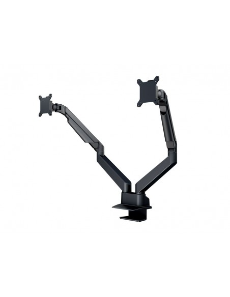 "Multibrackets 3965 monitorin kiinnike ja jalusta 81.3 cm (32"") Puristin Musta Multibrackets 7350073733965 - 3"