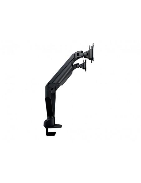 Multibrackets M VESA Gas Lift Arm Dual Side by Black Multibrackets 7350073733965 - 5