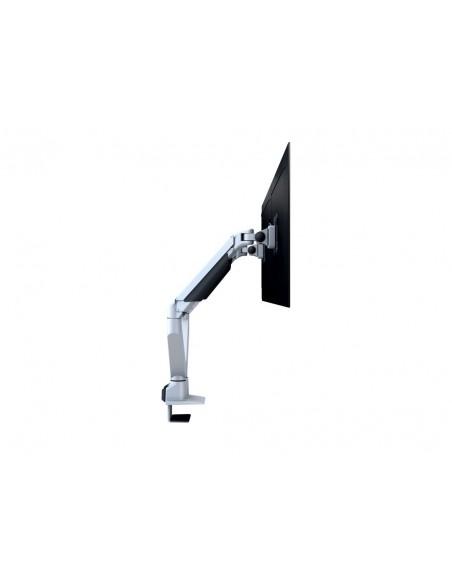 """Multibrackets 3972 monitorin kiinnike ja jalusta 81.3 cm (32"""") Puristin Hopea Multibrackets 7350073733972 - 18"""
