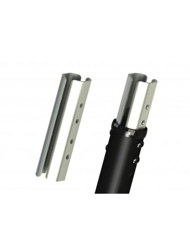 Multibrackets 4191 monitorikiinnikkeen lisävaruste Multibrackets 7350073734191 - 1