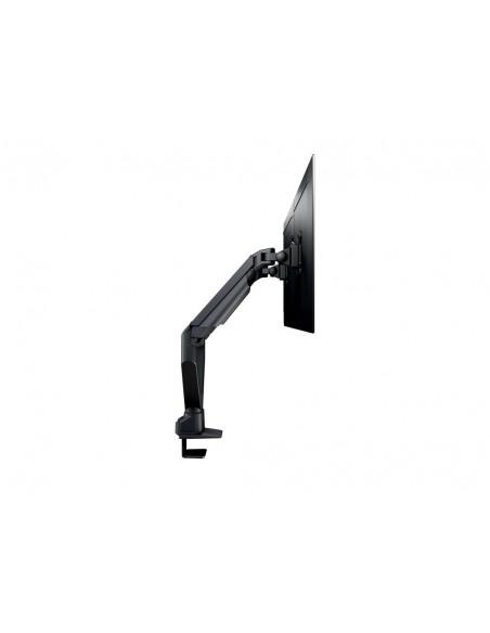 """Multibrackets 4207 monitorin kiinnike ja jalusta 81.3 cm (32"""") Puristin Musta Multibrackets 7350073734207 - 19"""