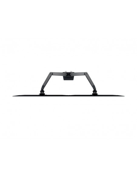 Multibrackets M VESA Gas Lift Arm Dual Side by HD Black Multibrackets 7350073734207 - 20