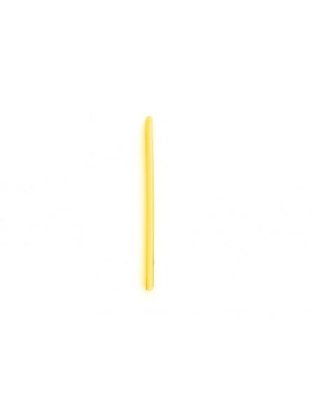 Multibrackets M Universal Cable Sock Self Wrapping 5mm Yellow 25m Multibrackets 7350073734382 - 2