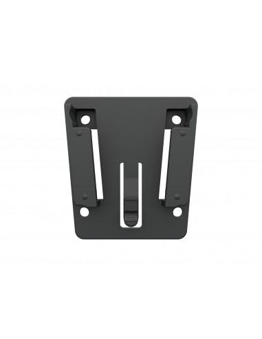 Multibrackets 5372 monitorikiinnikkeen lisävaruste Multibrackets 7350073735372 - 1