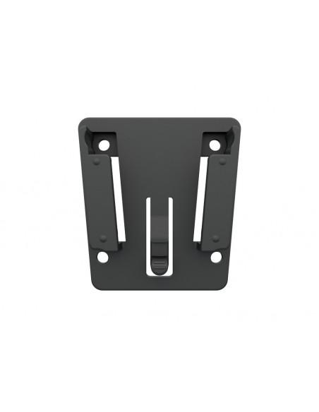 Multibrackets 5372 monitorikiinnikkeen lisävaruste Multibrackets 7350073735372 - 2