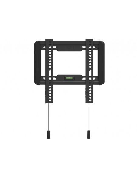 """Multibrackets 5631 TV-kiinnike 139.7 cm (55"""") Musta Multibrackets 7350073735631 - 2"""