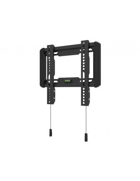 """Multibrackets 5631 TV-kiinnike 139.7 cm (55"""") Musta Multibrackets 7350073735631 - 3"""