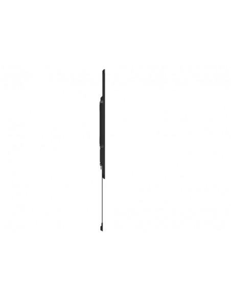 """Multibrackets 5631 TV-kiinnike 139.7 cm (55"""") Musta Multibrackets 7350073735631 - 4"""