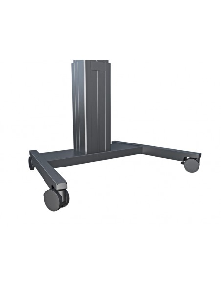 Multibrackets 5648 monitorikiinnikkeen lisävaruste Multibrackets 7350073735648 - 8