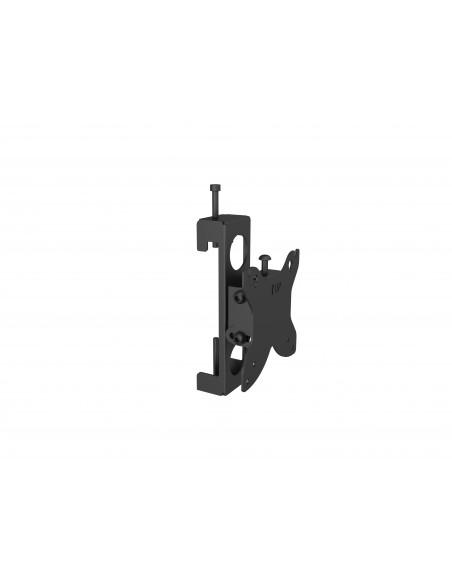 Multibrackets 6294 tillbehör till bildskärmsfäste Multibrackets 7350073736294 - 1