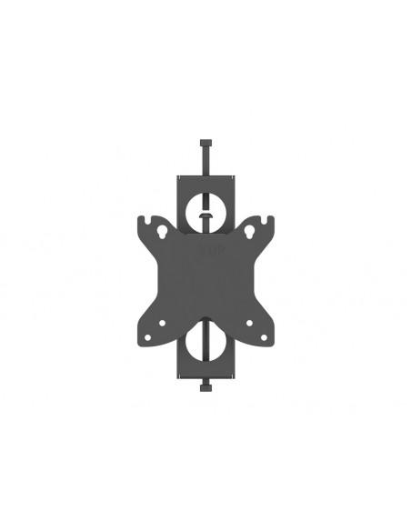 Multibrackets 6294 tillbehör till bildskärmsfäste Multibrackets 7350073736294 - 2