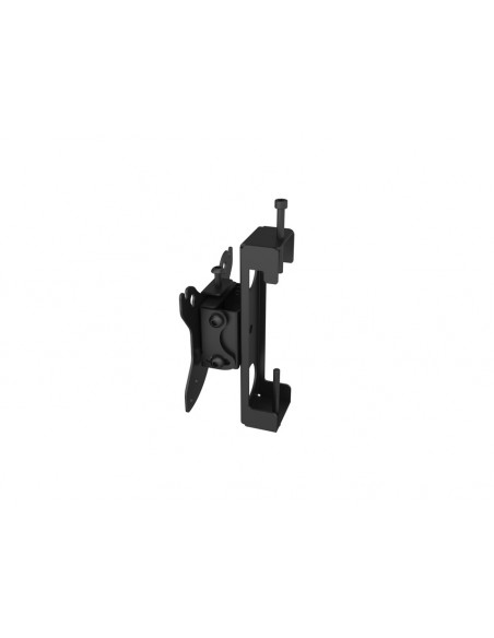 Multibrackets M Monitor Mount Flex Pro 75/100 Multibrackets 7350073736294 - 3